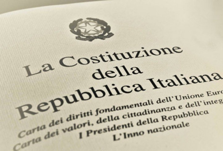 Riforma costituzionale, democrazia e potere: alcune riflessioni