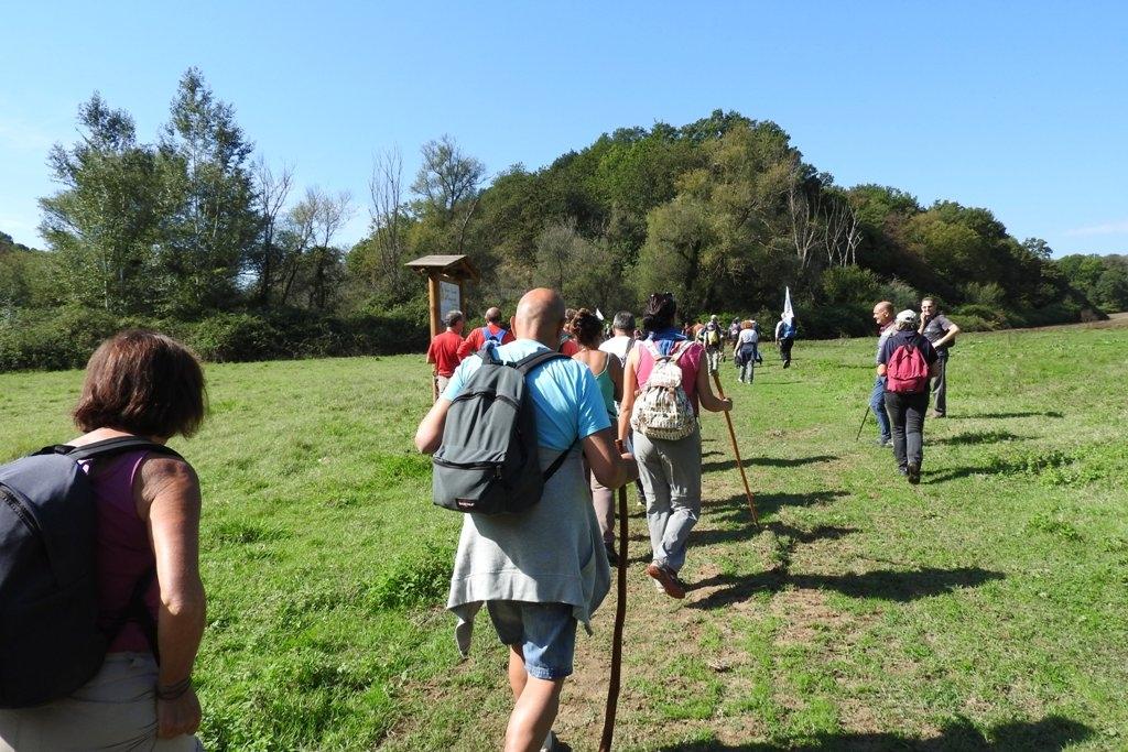 Cortona nella Via Romea Germanica, sabato la presentazione della Guida
