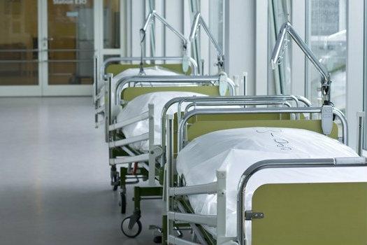 Sanità in Valdichiana, più che discutere sui posti letto...