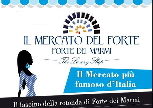A Monte San Savino torna 'Il Mercato del Forte'