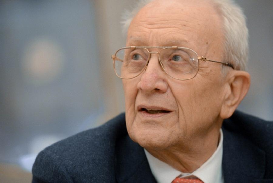 Riforma Costituzionale, a Cortona incontro del MoVimento 5 Stelle con Ferdinando Imposimato