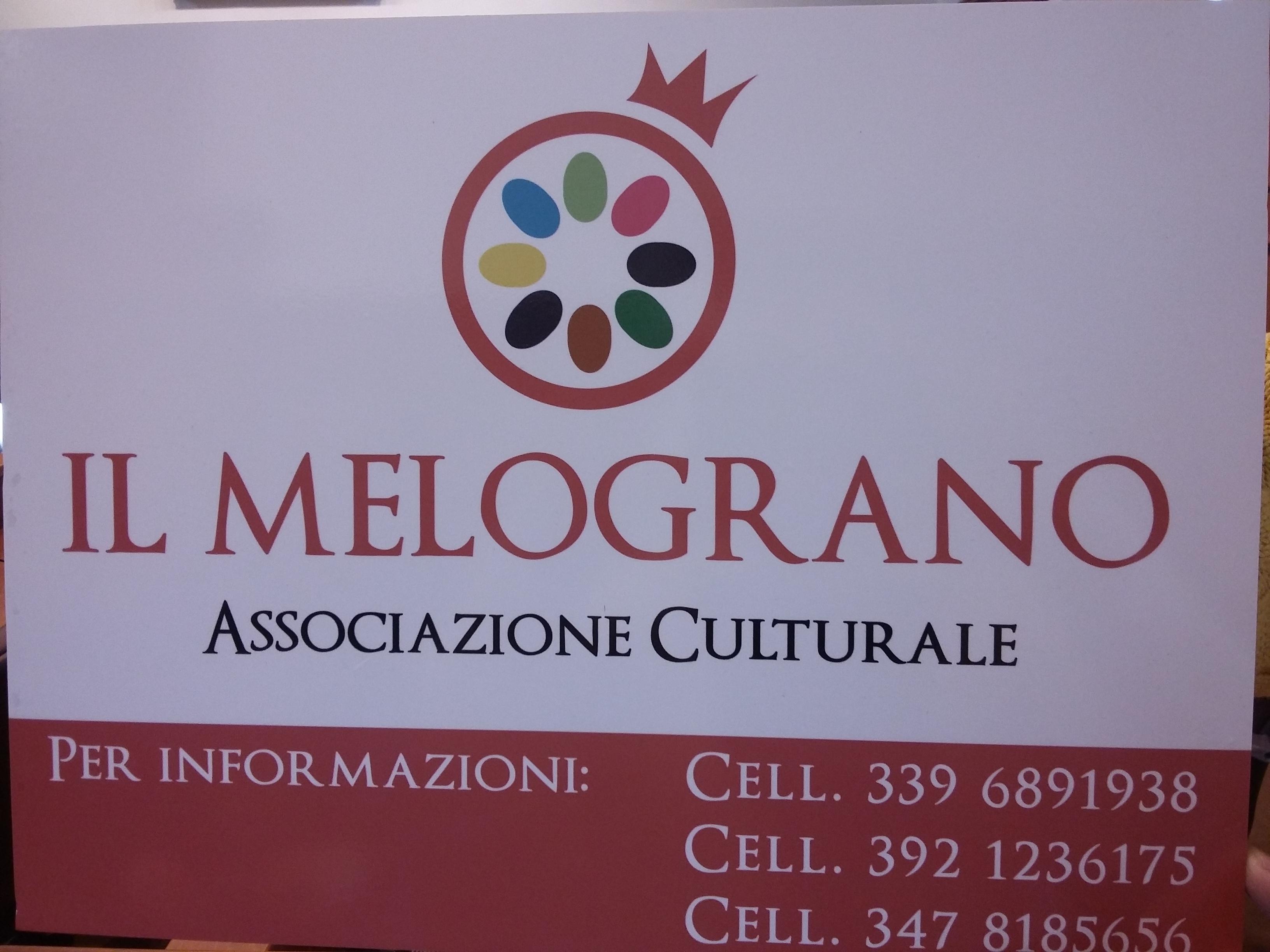 A Castiglioni nasce 'Il Melograno', una nuova associazione culturale