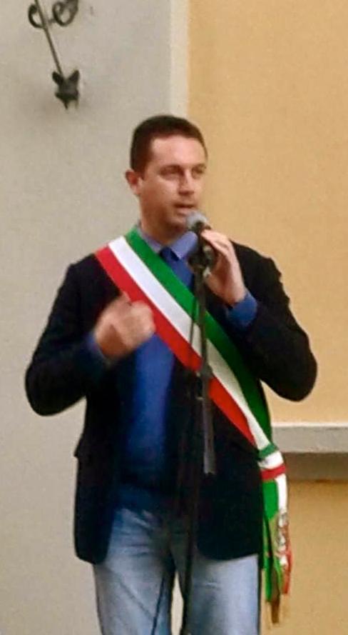 Torrita, il Consiglio Comunale avvia il percorso per la fusione con Montepulciano