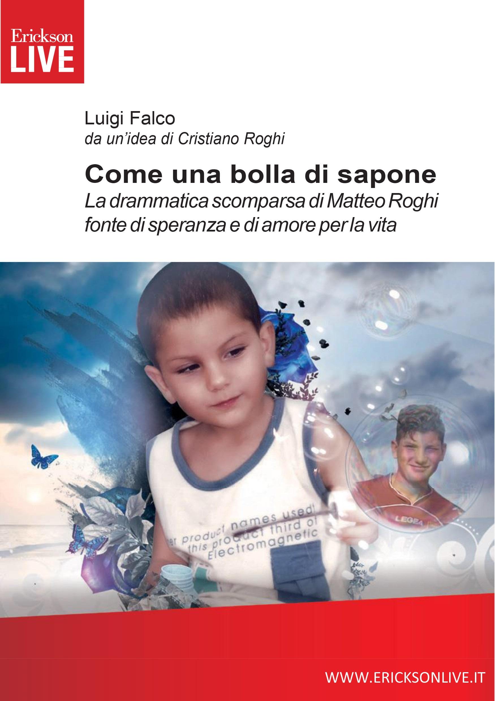 A Foiano presentazione del libro dedicato al giovane Matteo Roghi