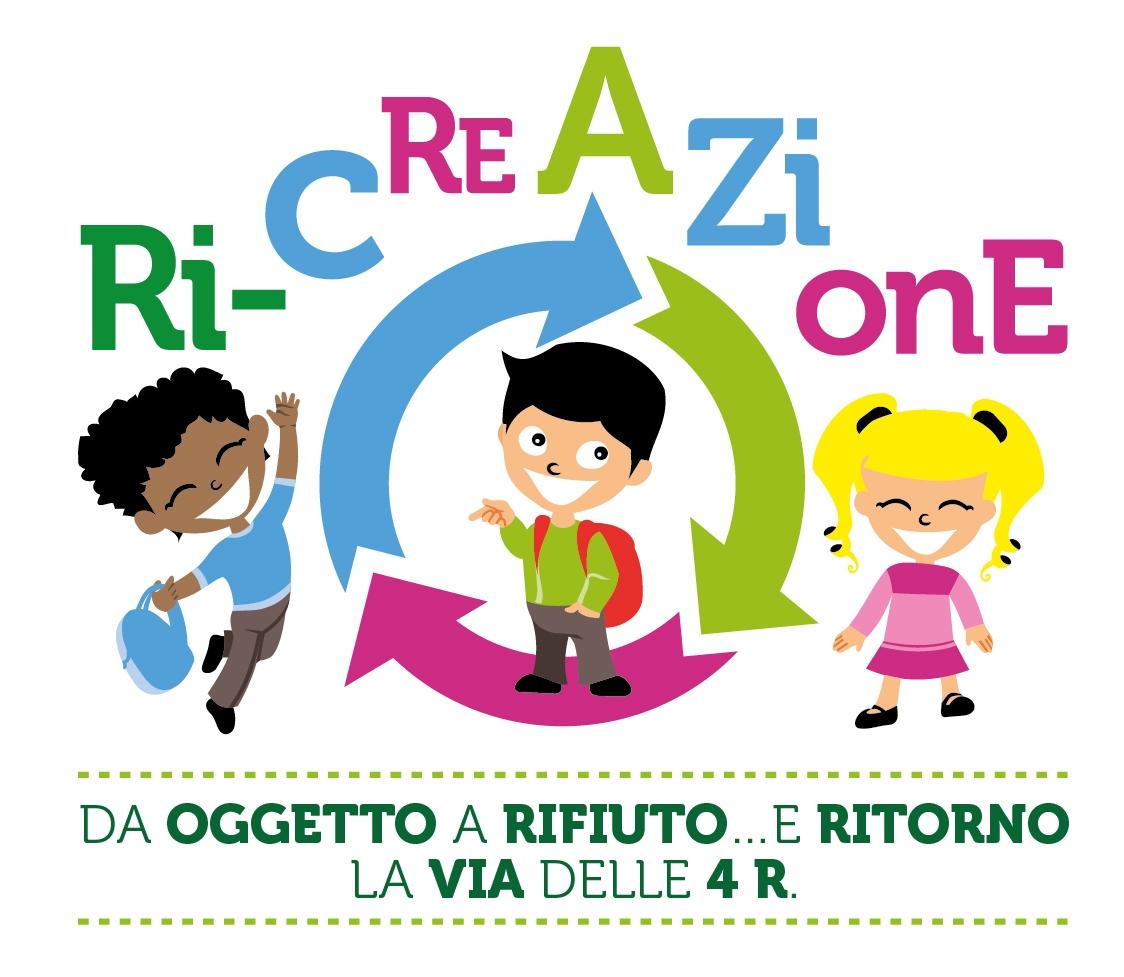 Progetto Ri-Creazione di Sei Toscana, ultimi giorni per iscriversi