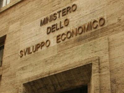Cortona e Castiglion Fiorentino inserite fra le 'aree di crisi industriale non complessa'