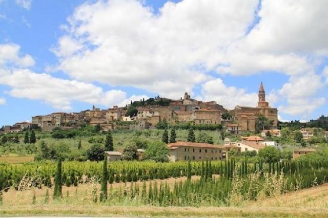 Vigilanza del territorio, Castiglioni attiva una convenzione con un Istituto privato