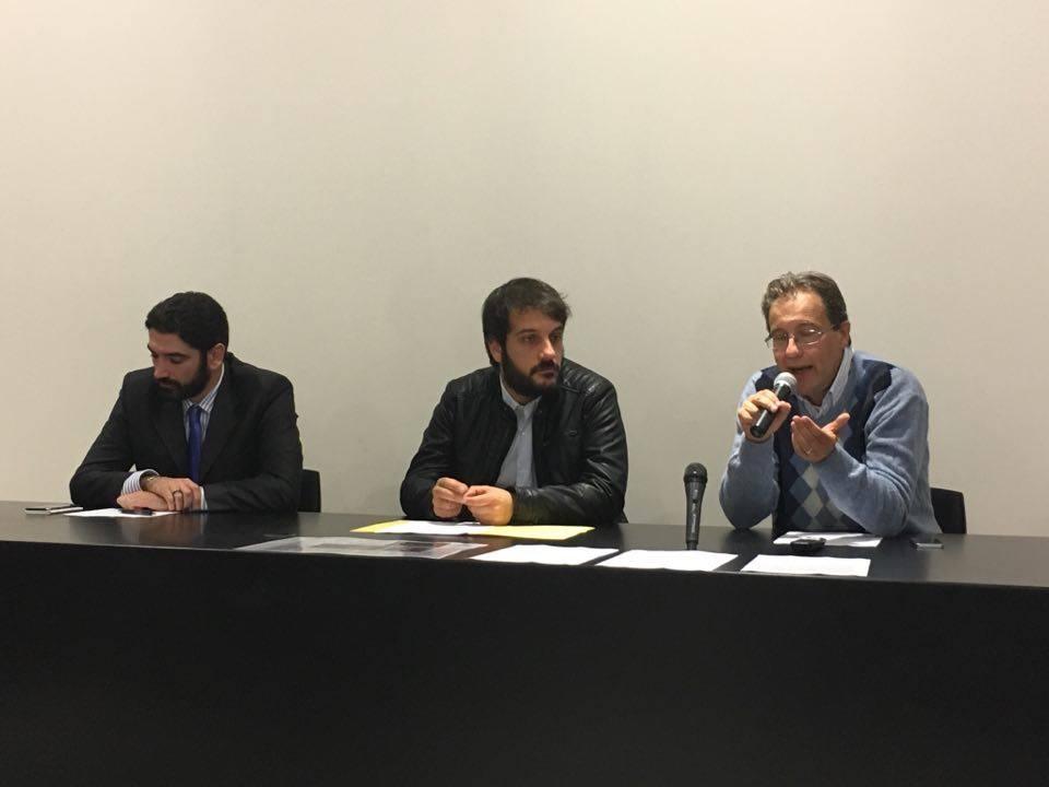 Referendum costituzionale, tanti 'No' anche nel centrosinistra della Valdichiana