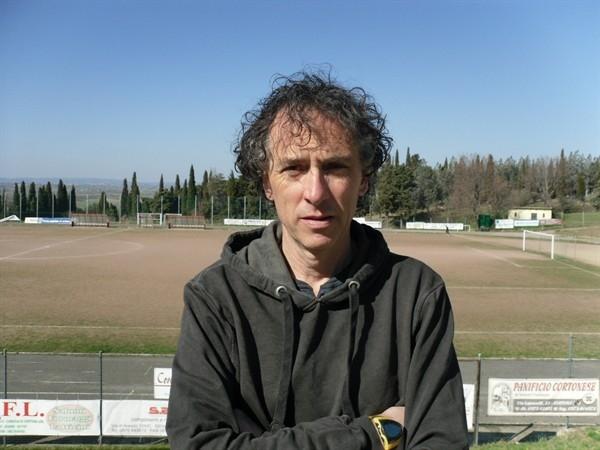 Vittorio Polvani nuovo direttore tecnico dell'ASD Maratona Mugello