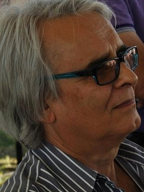 Addio a Angiolo Fanicchi, fu amministratore comunale a Cortona