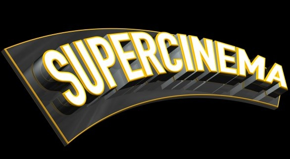 Supercinema: i film in sala