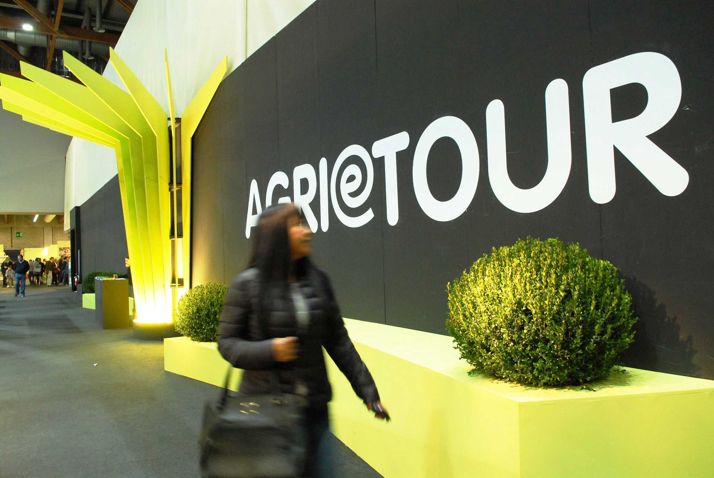 Il Comune di Cortona sarà presente ad AgrieTour