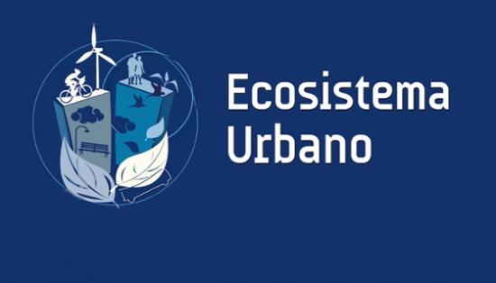 Ecosistema Urbano, Arezzo non brilla