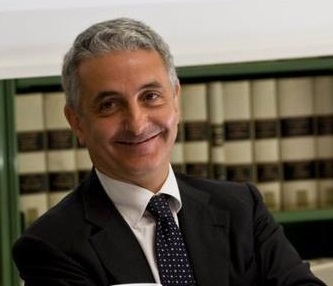 A Marciano il senatore Quagliarello presenta 'Perchè è saggio dire No'