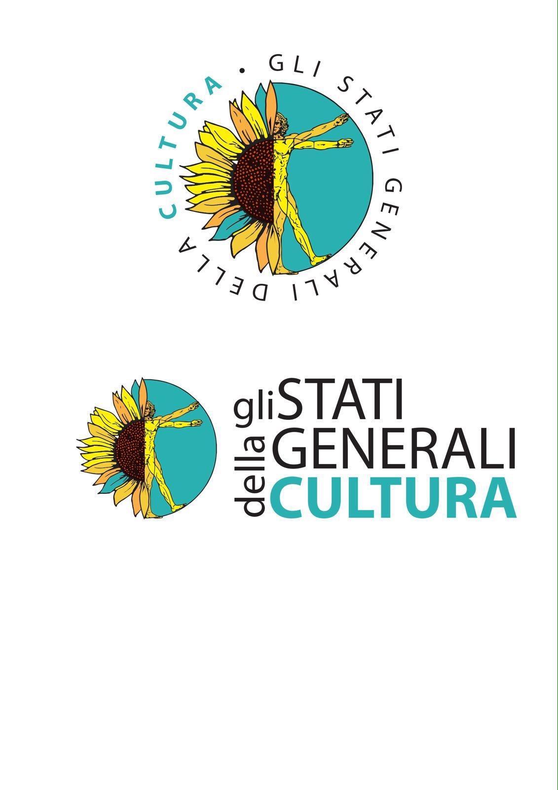 'Stati generali della cultura' a Castiglion Fiorentino