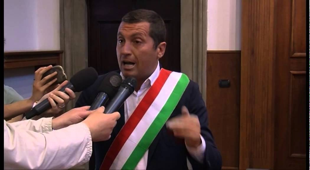 Agnelli: