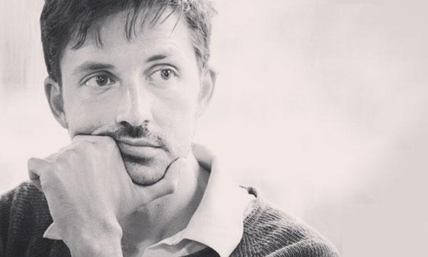 Bullismo e Omofobia, Dario Accolla a Monte San Savino per il Festival dei Diritti