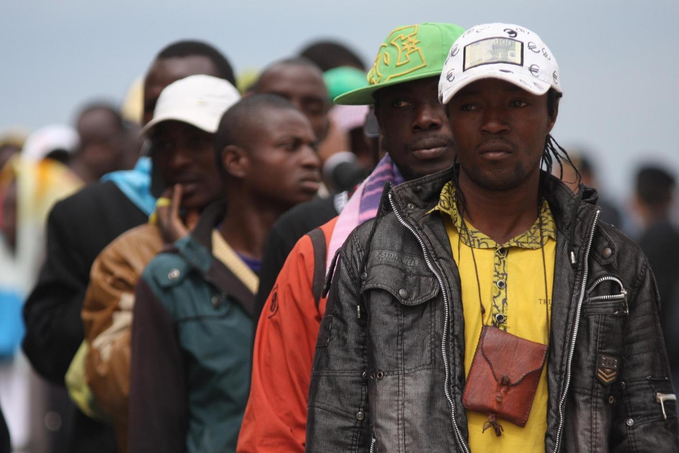 Profughi: come funziona da noi, a chi sono affidati, cosa può fare un Comune