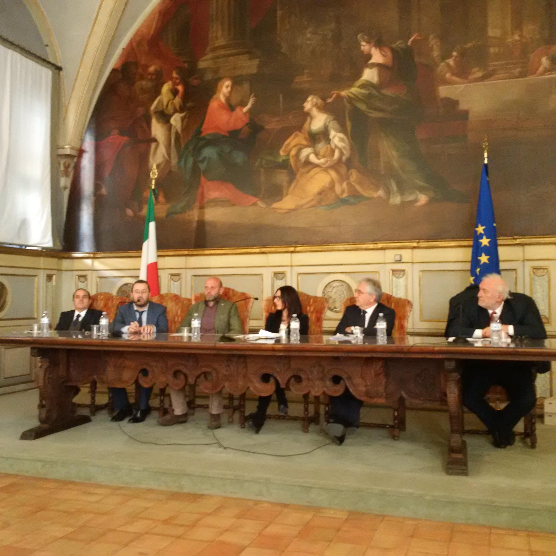 Nobile di Montepulciano, la DOCG verso le emissioni zero