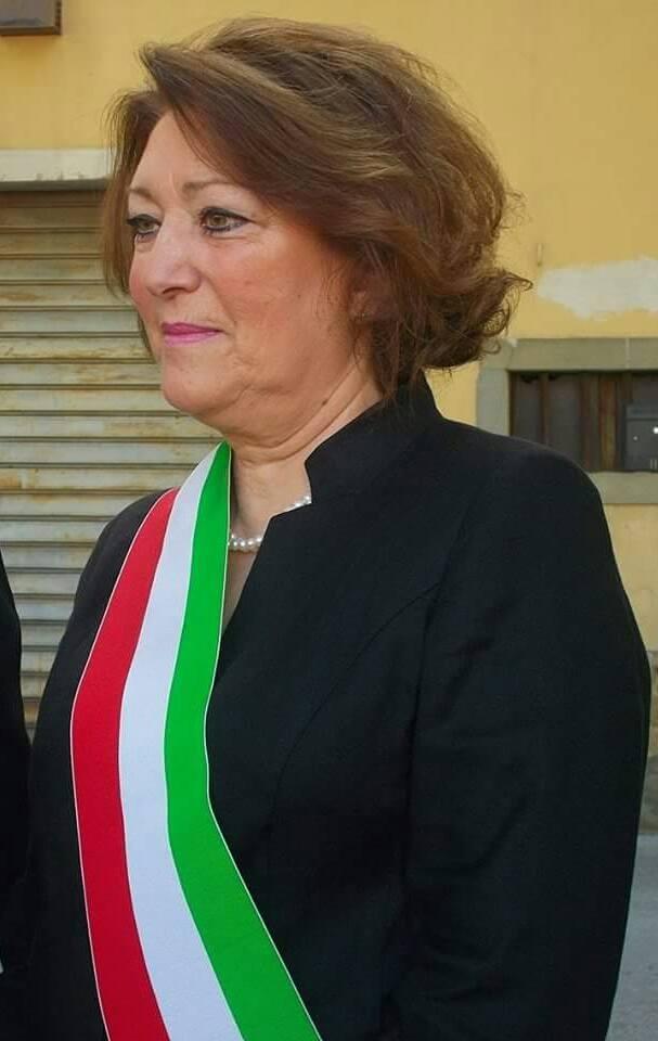 Monte San Savino, già approvato il Bilancio Previsionale 2017