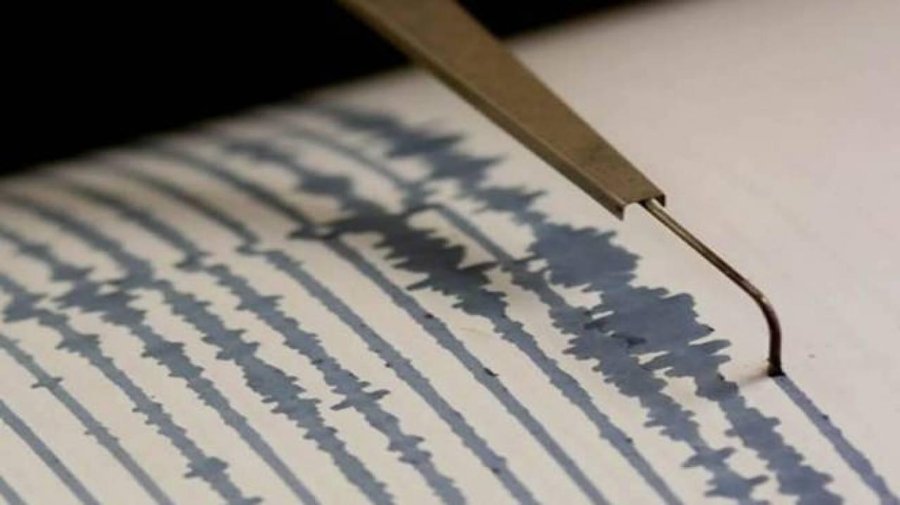 Nuova scossa di terremoto avvertita anche in Valdichiana