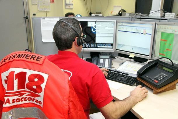 La Centrale Operativa del 118 resterà ad Arezzo oppure no?