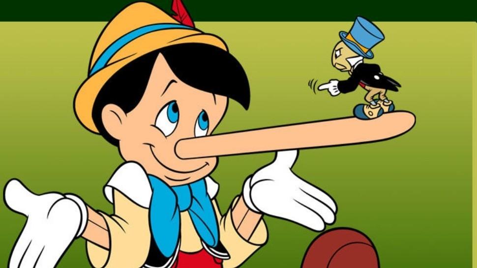 Carlo Collodi, Pinocchio e Cortona? Approfondiamo...