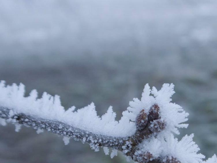 Meteo: il grande freddo prosegue fino almeno a mercoledì