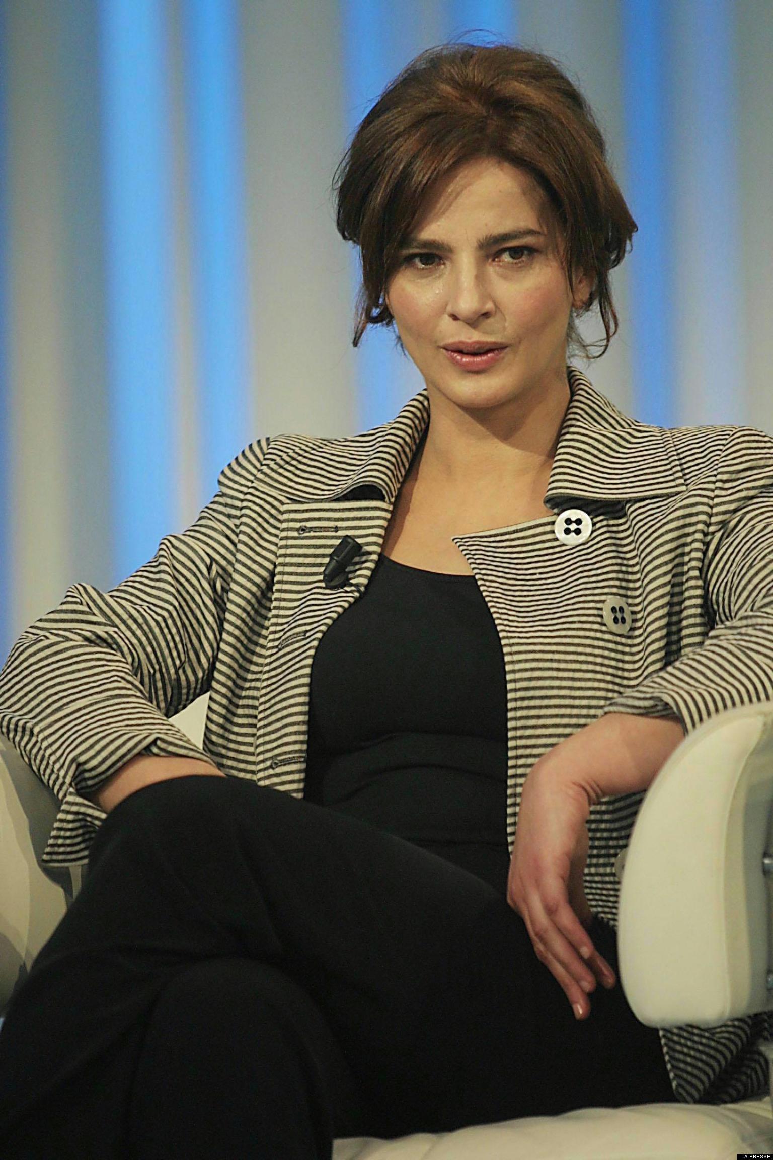 Laura Morante protagonista al Teatro Signorelli