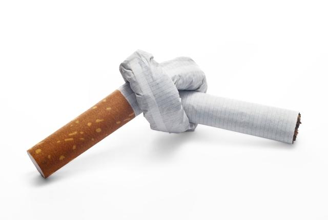 Corso per smettere di fumare a Cortona, posti ancora disponibili
