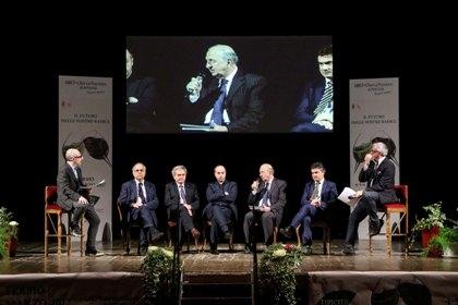 ARRIVA TIPICITÀ IL FESTIVAL DEL GUSTO CONIUGATO AL FUTURO