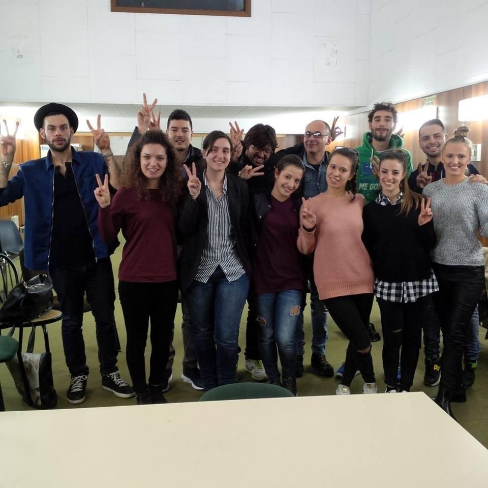 Cortona a Mezzogiorno in Famiglia: il resoconto di tre giorni indimenticabili