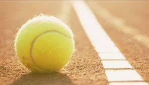 Tennis, al torneo 4a categoria di Cortona vince a sorpresa Andrea Tiezzi