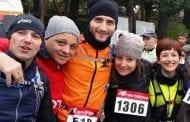 Trail Città di Cortona, parla il Presidente Andrea Spensierati