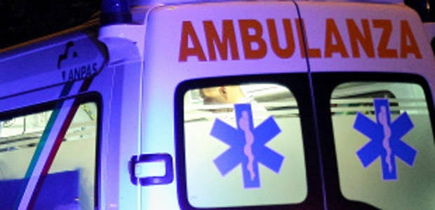 Omicidio a Lucignano, figlio 18enne uccide il padre
