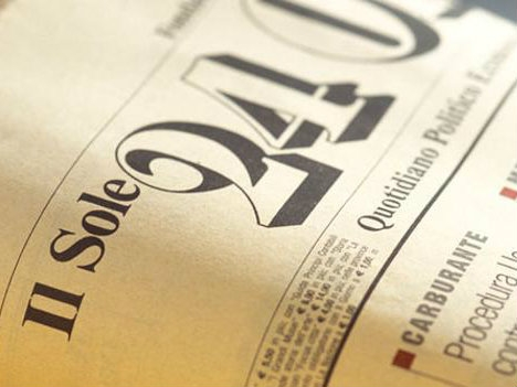 Redditi medi, Valdichiana sotto la media nazionale, ma in crescita