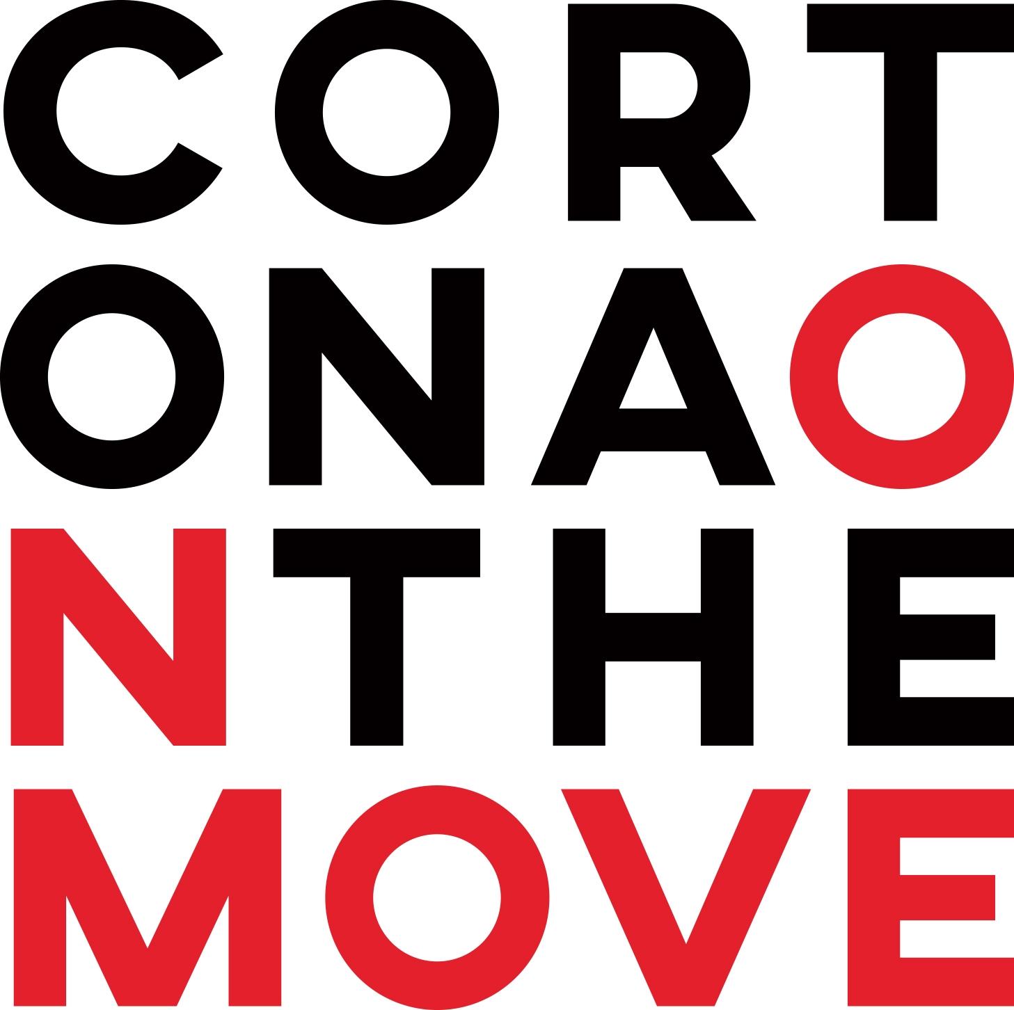 Aperta 'New Visions', la prima submission della 7a edizione di Cortona on the Move