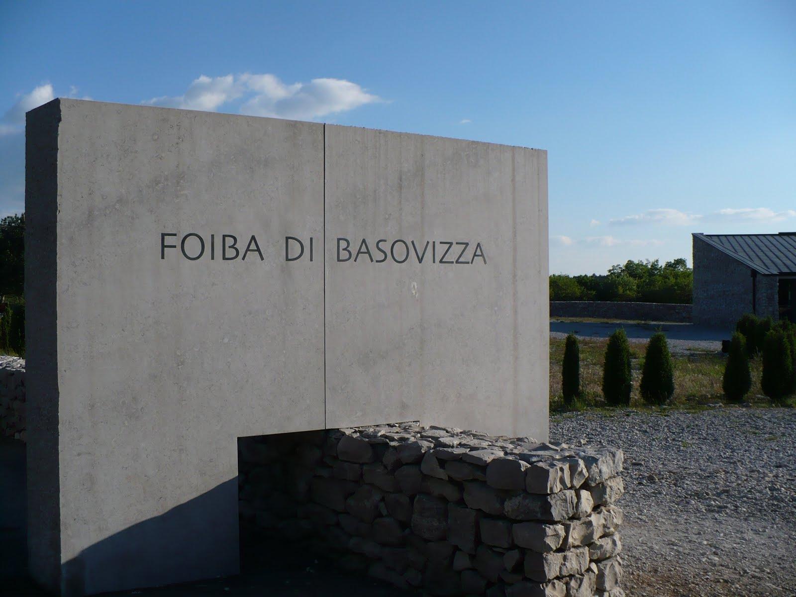 Giorno del Ricordo: a Castiglioni distribuita una brochure sulle Foibe