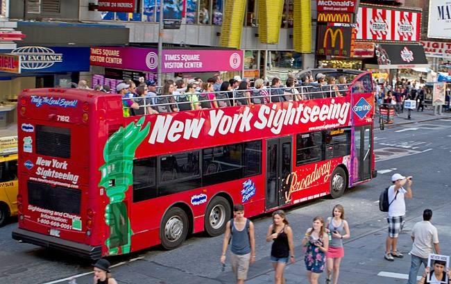 Il City Bus? Sarebbe una bella idea anche per Cortona