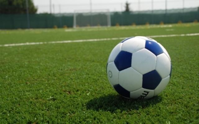 Calcio: si ferma a un passo dalla vittoria la Pietraia nella Coppa Chimera