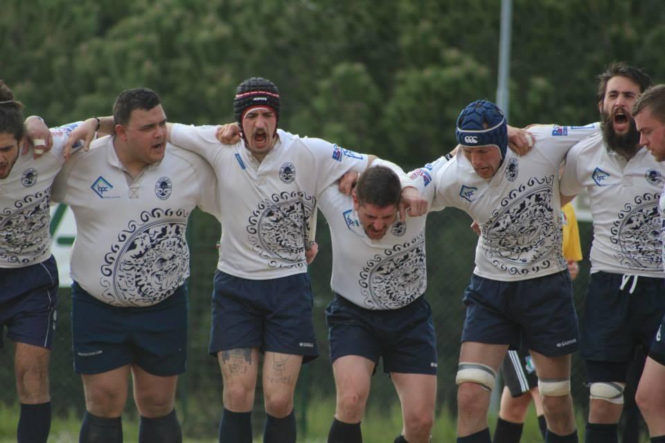 Rugby Clanis, la nostra storia e il nostro futuro