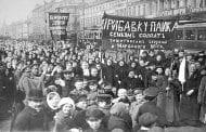 8 Marzo: Viva le donne!