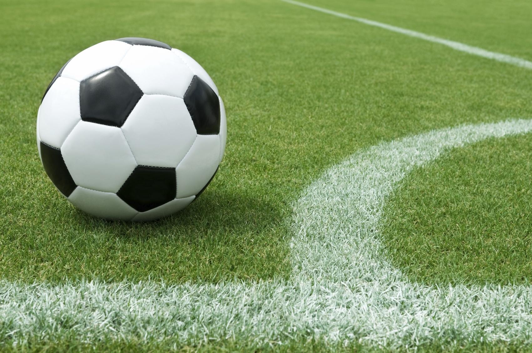 Calcio: Pietraia all'assalto della Coppa Provinciale di Terza Categoria