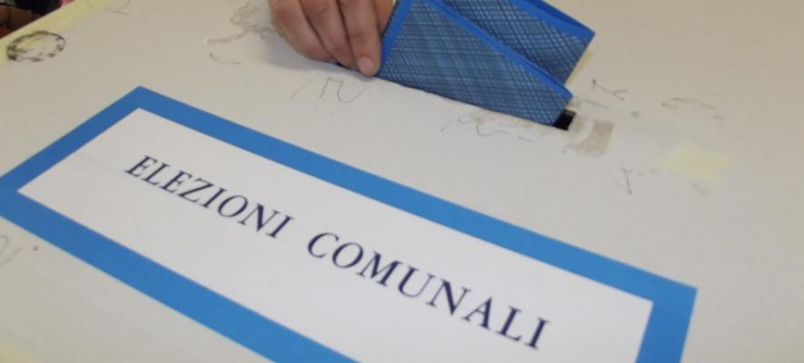 Amministrative fissate l'11 Giugno prossimo, in Valdichiana vota solo Monte San Savino