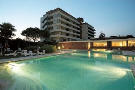 RISTORANTI DI CUCINA REGIONALE IN VETRINA AL BEST WESTERN HOTEL TERME DI MONTEGROTTO