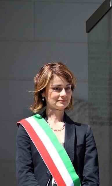 Cortona, approvato il bilancio di previsione 2017