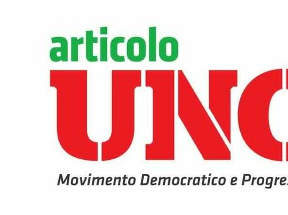 Articolo 1 - Movimento Democratico e Progressista nasce anche a Cortona e in Valdichiana
