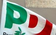 PD appoggia Margherita Scarpellini: