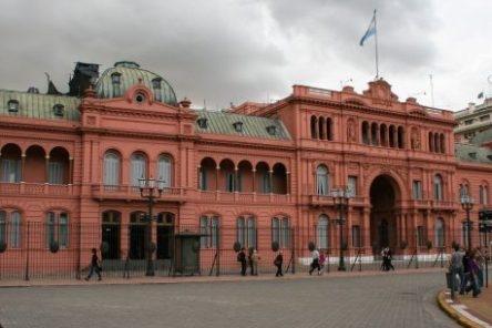 ARGENTINA - BARCELLONA - AUSTRALIA