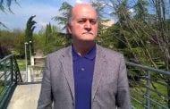 Alessandro Giustini nuovo Segretario del PSI aretino